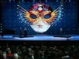 Серовский «Трамвай Желание» номинирован на «Золотую маску»