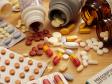 Блокчейн-технологии будут контролировать оборот лекарств в России