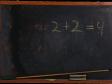 Половина российских учителей по математике не прошла тест по своему предмету