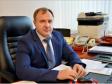 На должность первого замглавы Екатеринбурга назначен Игорь Сутягин