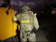В Севастополе ФСБ задержала украинскую шпионку
