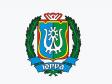 К отбору претендентов на пост директора департамента соцразвития Югры привлекли профессионалов и население