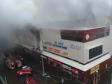 Росгвардия просит наказать своих сотрудников за пожар в «Зимней вишне»