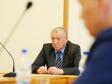 Дума Богдановича не собирается менять решение о новом мэре