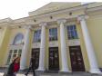Старейший кинотеатр Екатеринбурга передадут Музею истории