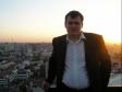 По факту избиения оппонента барда Новикова возбуждено уголовное дело