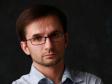 Белоусов: с «путинским большинством» всё в порядке