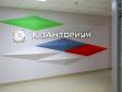 В Свердловской области в 2018 году появятся детские технопарки «Кванториум»