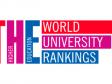 УрФУ попал в мировой рейтинг по физическим наукам