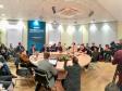Михаил Виноградов: К вопросу о запросе на обновление региональных элит