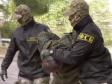 ФСБ задержала военного за передачу секретных сведений Эстонии