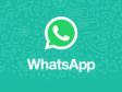 Мессенджер WhatsApp будет судиться с недобросовестными пользователями