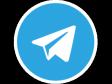В Минкомсвязи назвали законным использование Telegram в России