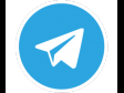 Роскомнадзор решил прекратить блокировку мессенджера Telegram