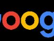 Google опубликовал список самых популярных поисковых запросов россиян за 2019 год