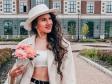Полиция раскрыла громкое убийство девушки-блогера из Екатеринбурга