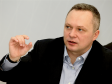 Костин: Арест Соловьева не связан ни с рейтингами, ни с выборами