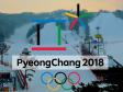 Названы условия допуска россиян на Олимпийские игры-2018