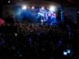 На Ural Music Night выступят восходящие звезды британской сцены