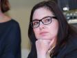 Иркутская чиновница, обвиняемая в оскорблении жителей Тулуна, отстранена от работы