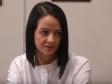 Куйвашев пообещал отреагировать на слова чиновницы о ненужности молодежи государству