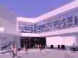 «Эрмитаж-Урал» откроется в Екатеринбурге к 2020 году