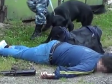 ФСБ предотвратила массовое убийство в центре Москвы