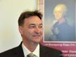 Сергей Тиморин: «Экология — это то, чем занимаюсь я, но не занимаетесь вы!»