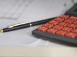 ЦБ снизил ключевую ставку до минимума с 2014 года