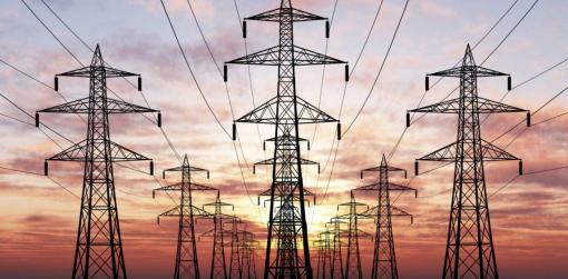 Энергетики помогли золотодобытчикам из Каменск-Уральского