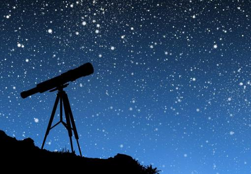 В школы возвращается астрономия