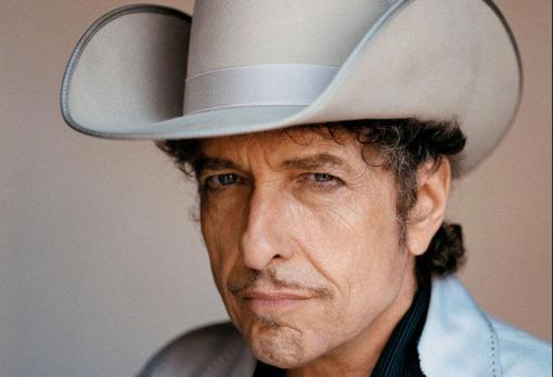 Боб Дилан наконец получил свою Нобелевскую премию