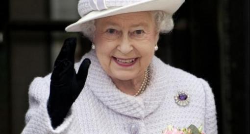 Королева Елизавета II одобрила Brexit