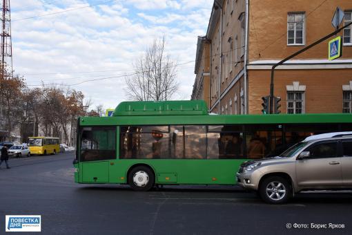 МОАП Екатеринбурга, задолжавшее миллионы по зарплатам, решило взять кредит