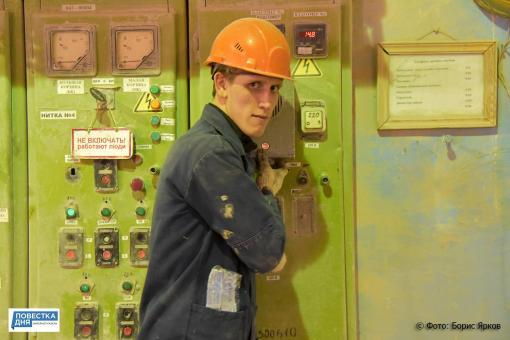 На Южном Урале на 90 суток закрыли шахту «Центральную»