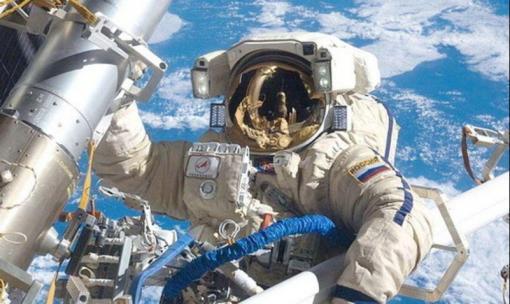Российский отряд космонавтов лишился трёх человек
