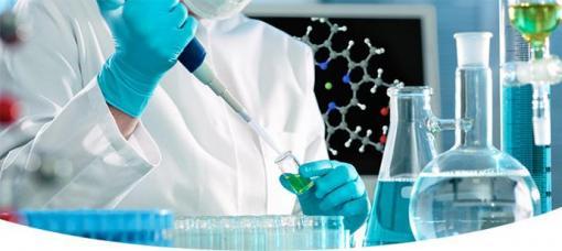Учёные создали лекарство от старости