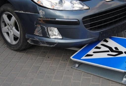 В Екатеринбурге 55 пьяных водителей стали виновниками ДТП