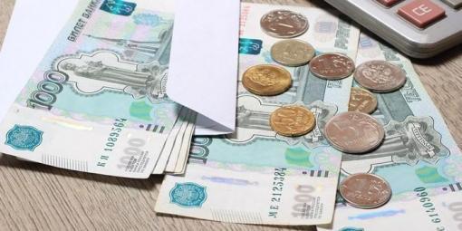 В АО «Уралаэрогеодезия» заявили, что заплатить рабочим в срок помешали выборы президента