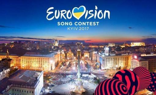 Украина может лишиться «Евровидения»