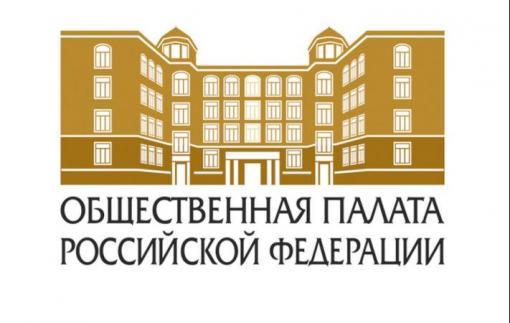 Общественная палата РФ займётся патриотическим воспитанием молодёжи