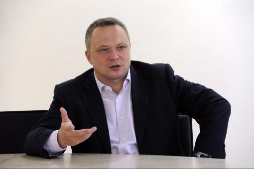 Костин: Выступление Путина стало демонстрацией уважения интересов населения