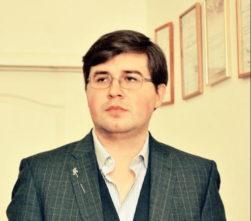 Михалев: Шансы у Цыденова большие, но борьба будет непростой