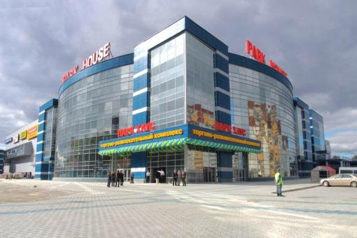 МЧС обнаружило в торговых центрах Екатеринбурга более 1700 нарушений