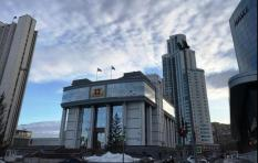 «Единая Россия» рекомендовала Людмилу Бабушкину на пост спикера свердловского Заксобрания