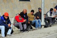 В УрФО пустят почти 5 тыс. мигрантов