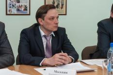 В Богдановиче не собрали кворум для отмены результатов выборов главы