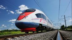 Строительство ВСМ Челябинск-Екатеринбург начнется в 2021 году
