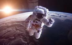 Российские космонавты установили рекорд по пребыванию в космосе
