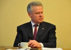 На Урале перед судом предстанет экс-мэр Каменска-Уральского